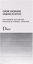 Парфюми, Парфюмерия, козметика Подмладяващ серум за лице - Christian Dior Homme Dermo System Age Control Firming Care 50ml