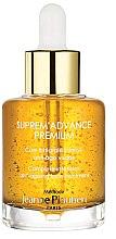 Парфюми, Парфюмерия, козметика Серум за лице - Methode Jeanne Piaubert Suprem'Advance Premium Cure