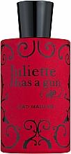 Парфюмерия и Козметика Juliette Has A Gun Mad Madame - Парфюмна вода
