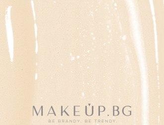 """Тонален хидратиращ крем за лице """"За проблемна кожа"""" - Avon Clearskin Blemish Clearing — снимка Light"""