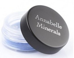 Парфюми, Парфюмерия, козметика Минерални сенки за очи - Annabelle Minerals Mineral Eyeshadow