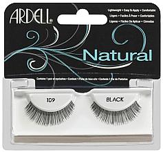 Парфюми, Парфюмерия, козметика Изкуствени мигли - Ardell Eyelashes Natural 109