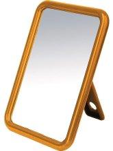 """Парфюми, Парфюмерия, козметика Едностранно квадратно огледало """"Mirra-Flex"""", 18x24 см - Donegal One Side Mirror"""