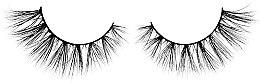 Парфюми, Парфюмерия, козметика Изкуствени мигли - Lash Me Up! Eyelashes Don't Be So Shy