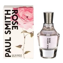 Парфюми, Парфюмерия, козметика Paul Smith Rose - Парфюмна вода