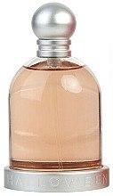 Парфюми, Парфюмерия, козметика Jesus Del Pozo Halloween Kiss - Тоалетна вода (тестер с капачка)