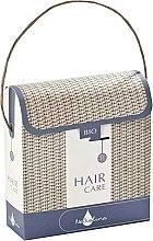 Парфюми, Парфюмерия, козметика Комплект - NeBiolina Hair Care Set (shm/500ml+cond/200ml)
