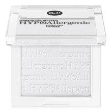 Парфюми, Парфюмерия, козметика Хипоалергенна фиксираща пудра за грим - Bell HypoAllergenic Fixing Mat Powder