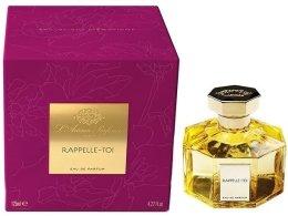 Парфюмерия и Козметика L'Artisan Parfumeur Explosions d`Emotions Rappelle-Toi - Парфюмна вода