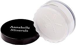 Парфюми, Парфюмерия, козметика Празно бурканче за козметика - Annabelle Minerals