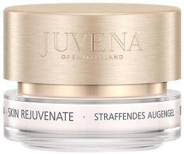 Парфюми, Парфюмерия, козметика Подмладяващ крем за околоочна зона - Juvena Skin Rejuvenate Lifting Eye Gel