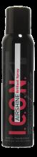 Парфюмерия и Козметика Антистатичен спрей - I.C.O.N. Liquid Fashion Airshine Brilliant Spray