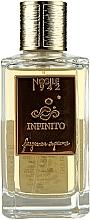 Парфюмерия и Козметика Nobile 1942 Infinito - Парфюмна вода