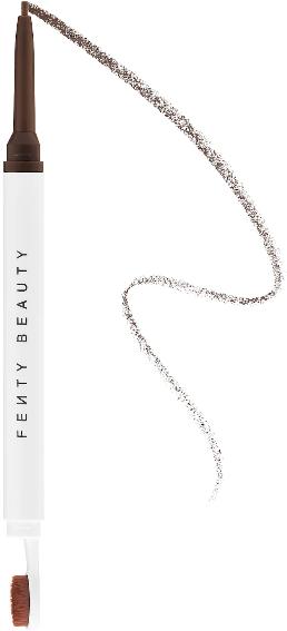 Автоматичен молив за вежди - Fenty Beauty by Rihanna Brow Pencil & Styler