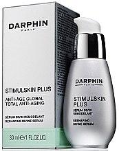 Парфюмерия и Козметика Лифтинг серум за лице - Darphin Stimulskin Plus Reshaping Divine Serum