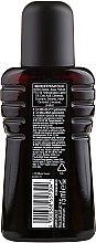 Парфюмен дезодорант - Axe Africa Deodorant Pumpspray — снимка N2