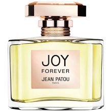 Парфюми, Парфюмерия, козметика Jean Patou Joy Forever Eau de Parfum - Парфюмна вода