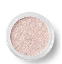 Парфюмерия и Козметика Сенки - Bare Escentuals Bare Minerals Pink Eyecolor