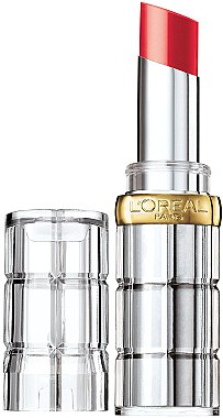 Червило за устни - L'Oreal Paris Color Riche Shine Lipstick