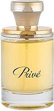 Парфюми, Парфюмерия, козметика Parfum Collection Prive - Тоалетна вода