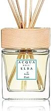 Парфюмерия и Козметика Арома дифузер - Acqua Dell'Elba Fiori Home Fragrance Diffuser
