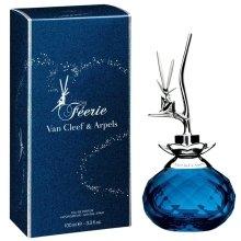 Парфюми, Парфюмерия, козметика Van Cleef & Arpels VC&A Feerie - Парфюмна вода