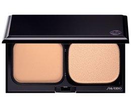 Парфюмерия и Козметика Компактна матираща пудра - Shiseido Sheer Matifying Compact SPF 10