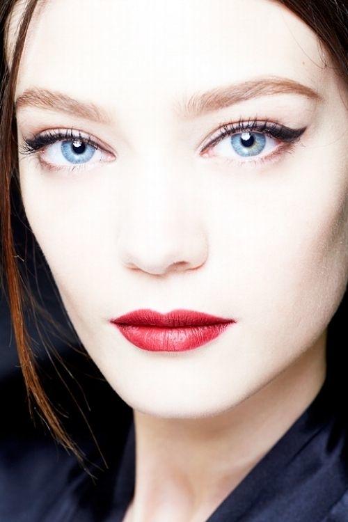 Коректор за лице - Dolce & Gabbana Perfect Matte Concealer Classic — снимка N2