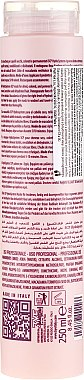 Маска за суха боядисана коса - Kyo Hydra System Mask For Dry Coloured And Permed Hair — снимка N2