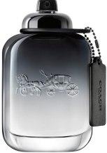 Парфюми, Парфюмерия, козметика Coach For Men - Тоалетна вода (тестер с капачка)