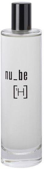 Nu_Be Hydrogen [1H] - Парфюмна вода — снимка N1