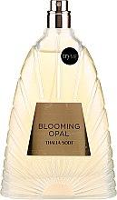 Парфюмерия и Козметика Thalia Sodi Blooming Opal - Тоалетна вода (тестер без капачка)