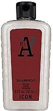 Парфюми, Парфюмерия, козметика Шампоан за коса - I.C.O.N. LMR. A. Shampoo