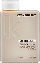 Парфюмерия и Козметика Текстуриращ продукт - Kevin.Murphy Hai.Resort Beach Texturiser