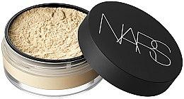 Парфюми, Парфюмерия, козметика Насипна пудра за лице - Nars Soft Velvet Loose Powder