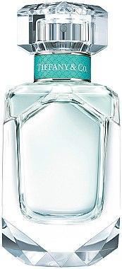 Tiffany Tiffany & Co - Парфюмна вода ( тестер с капачка )  — снимка N1