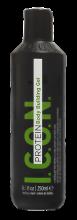 Парфюми, Парфюмерия, козметика Лечебен гел за оформяне, силна фиксация - I.C.O.N. Liquid Fashion Protein Body Building Gel