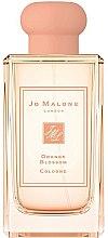 Парфюми, Парфюмерия, козметика Jo Malone Orange Blossom 2019 - Одеколон