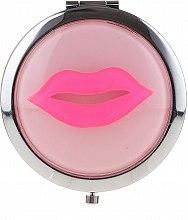 Парфюми, Парфюмерия, козметика Козметично огледалце, 85680 - Top Choice