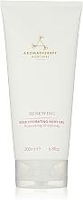 Парфюмерия и Козметика Овлажняващ гел за тяло - Aromatherapy Associates Renewing Rose Hydrating Body Gel