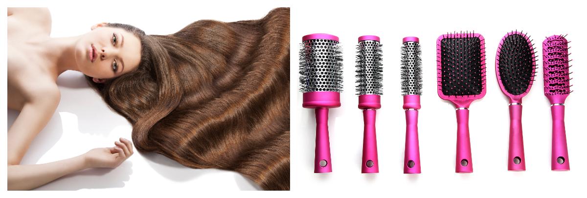 Грижим ли се ефективно за скалпа и косата?