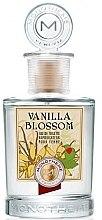 Парфюми, Парфюмерия, козметика Monotheme Vanilla Blossom - Тоалетна вода (тестер без капачка)