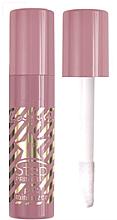 Парфюми, Парфюмерия, козметика Матираща основа за грим - Lovely 1 Step Primer Pore Minimizer
