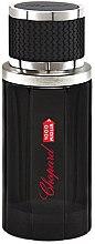 Парфюми, Парфюмерия, козметика Chopard 1000 Miglia - Тоалетна вода (тестер без капачка)