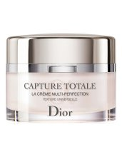 Парфюми, Парфюмерия, козметика Крем за лице - Christian Dior Capture Totale Multi-Perfection Texture Universelle