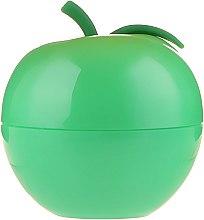 """Парфюмерия и Козметика Балсам-гланц за устни """"Ябълка"""" - IDC Institute Skin Food Lip Gloss"""