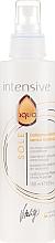 Парфюмерия и Козметика Възстановяващ балсам за коса - Vitality`s Intensive Aqua Sole No-Rinse Restructuring Conditioner