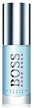 Hugo Boss Bottled Tonic Travel Spray - Тоалетна вода (мини) — снимка N1