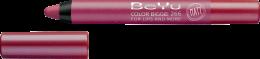 Парфюми, Парфюмерия, козметика Матово червило-молив за устни - BeYu Color Biggie For Lips And More