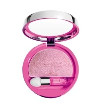 Парфюми, Парфюмерия, козметика Сенки - Collistar Double Effect Eye Shadow Wet&Dry